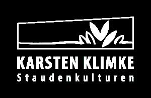 Logo-KarstenKlimke
