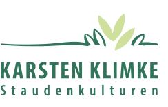 Karsten Klimke Staudenkulturen